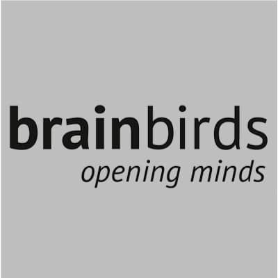 BRAINBIRDS